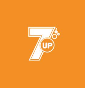 7up_logo
