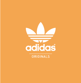 Adidas 279x288 logo transp