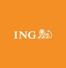 ING 279x288 logo transp