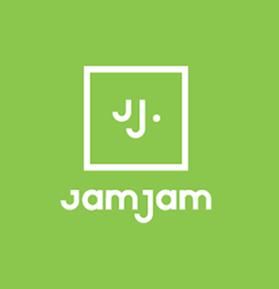 Jamjam-280x280-logo-transp