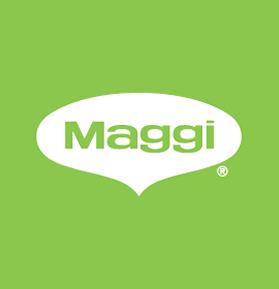 Maggi-280x280-logo-transp