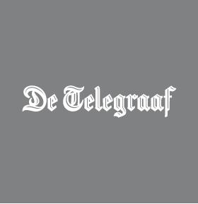 Telegraaf 279x288 logo transp
