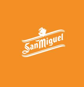 sam_miguel