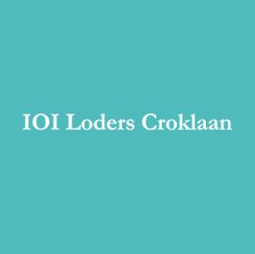 logo_Loders-Croklaan